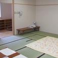 新しい教室②