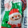 クリスマス☆②
